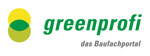 greenprofi